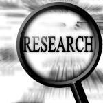 research;penelitian