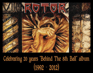 rotor17