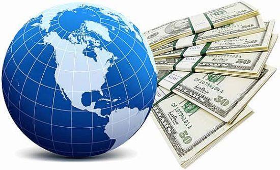 Belajar Bisnis Online Gratis Tanpa Modal