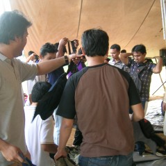 IT Forum @ Bandung