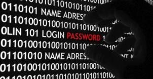 password460