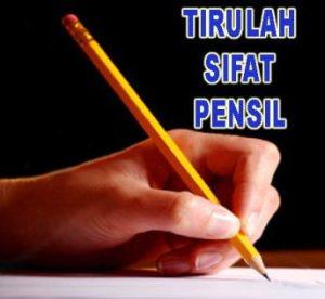 pensil1