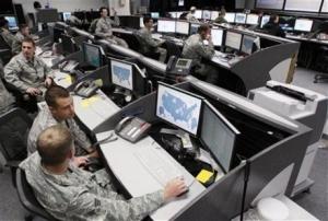 cyber amerika