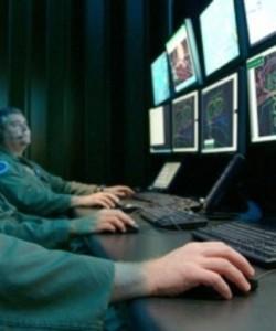 cyber army rusia