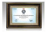 manulife Award