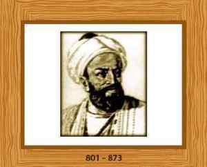 Al-Kindi, Sejatinya Peletak Dasar Teori Relativitas