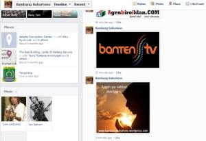 komentar facebook 0