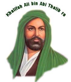 ali-bin-abi-thalib-bambangsuhartono
