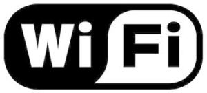 Tips & Trik agar koneksi Wifi tidak terputus